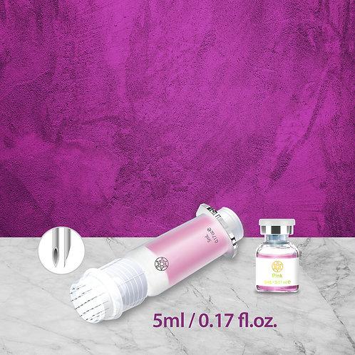 Pink (Skin Booster solution) ★