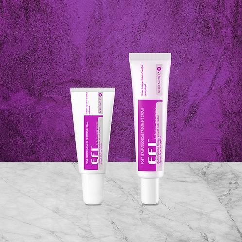 EFI (Rejuvenating cream)★