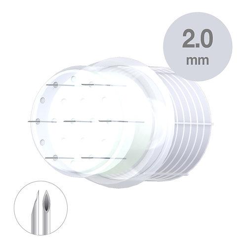 2.0mm 7needles (20EA)