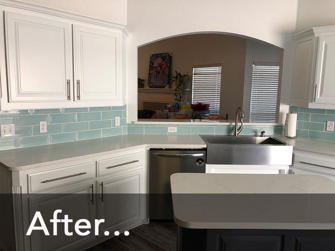 After-Kitchen-1-_0005_After-Dishwasher-I