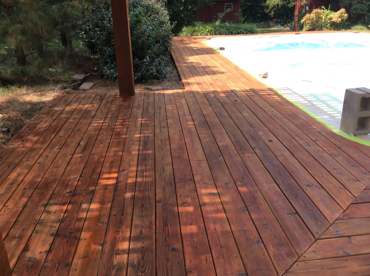 Deck-After2