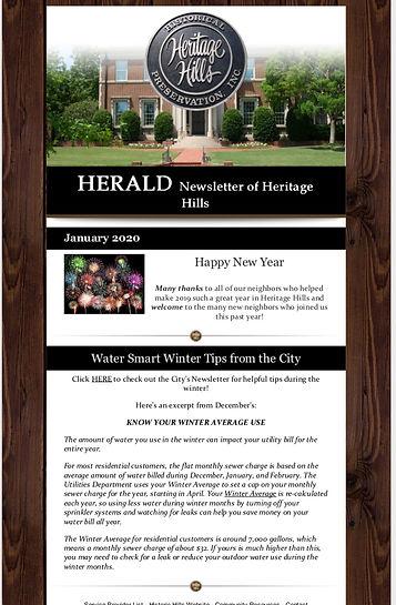 1-2020 Herald Preview.jpg