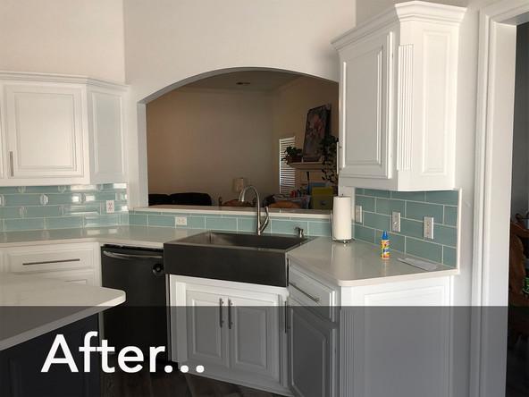 After-Kitchen-1-_0004_Sink-2.jpg