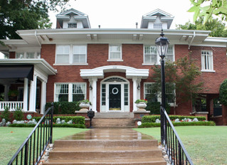 Tour Spotlight: Come see 308 NW 19th