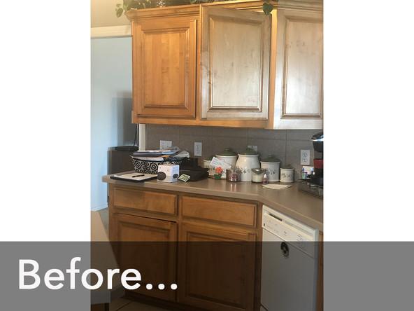 Kitchen-Before-_0002_Dishwasher.jpg