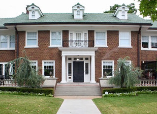 Tour Spotlight: Check out 227 NW 15th