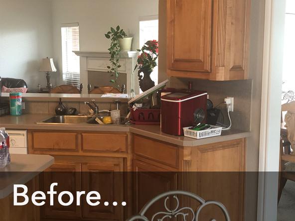 Kitchen-Before-_0001_Sink-2.jpg
