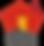 adelaide-south-australia-logo.png