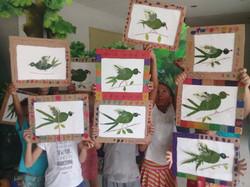 atelier enfants.jpg