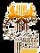 logo-AMTI_edited.png