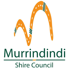 Murrindindi Shire