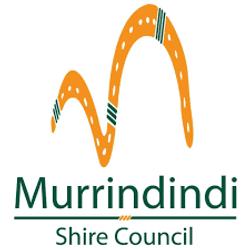 Murrindindi Shire