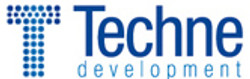 Techne Group