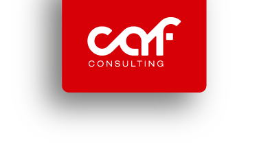 caf_logo_tab.png