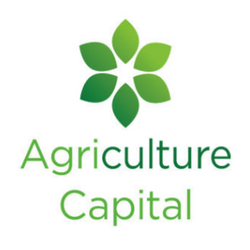 Agricultural Capital