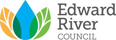 Edward River Council