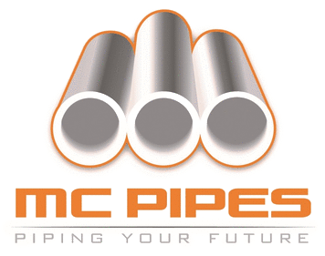 MC Pipes Logo 2