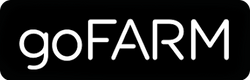 Go-Farm-Logo-2