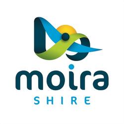 Moira Shire