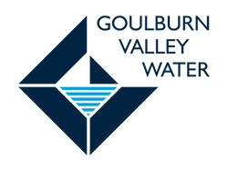 GVW Logo