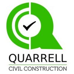 Quarrell Civil Construction