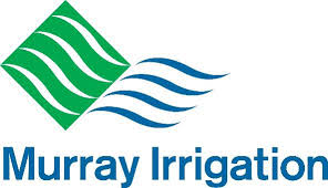 Murray Irrigation