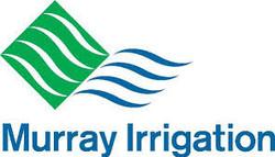 Murray Irrigation