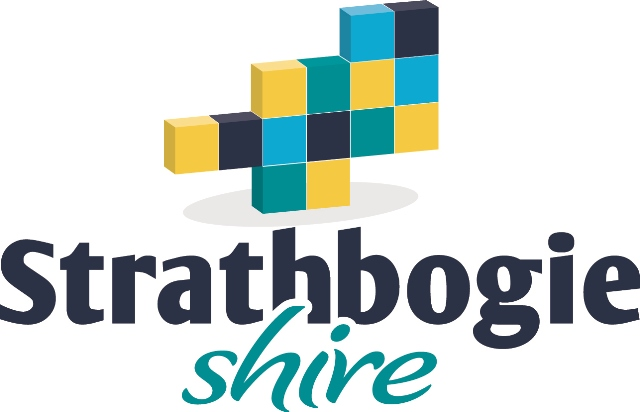 Strathbogie Shire