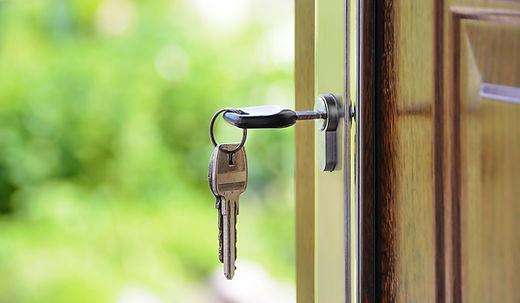 Kvalitné exteriérové dvere od DoorMont Nitra, Branč, Nové Zámky