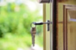 uPVC Door Lock Repair Weymouth