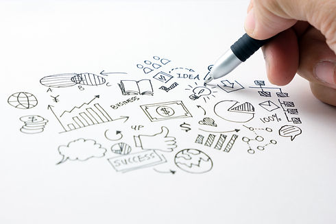 business-doodles-icons-set-hand-drawn-SE