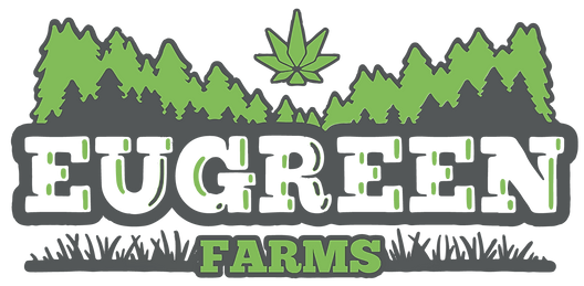 eugreen-farms-logo.png