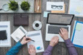 business-teamwork-YSBT7WE.jpg