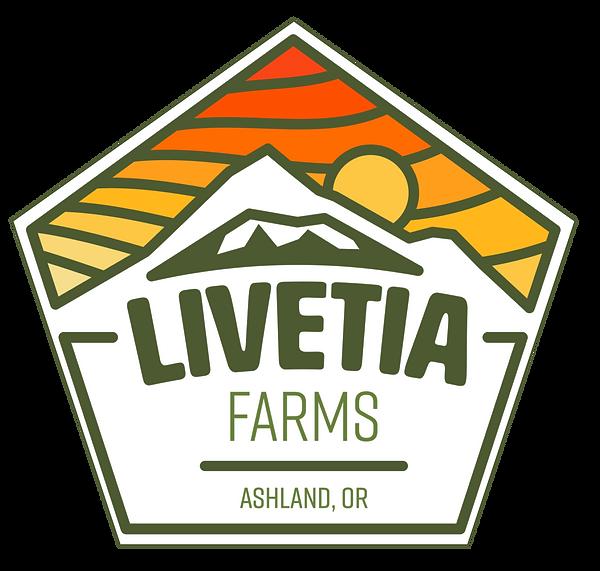 livetia-farms-logo.png