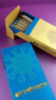joint packaging photo 3.jpg