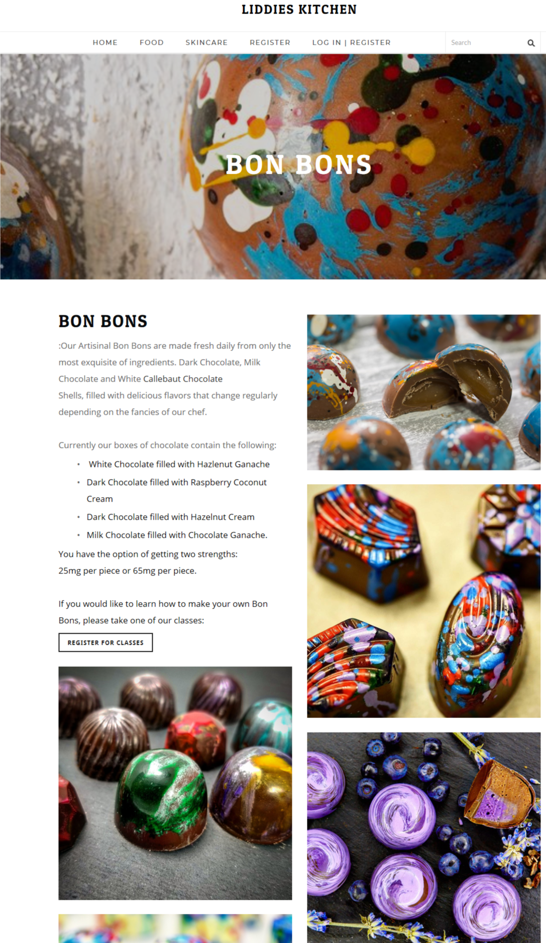 bon-bons-website-screenshot.png