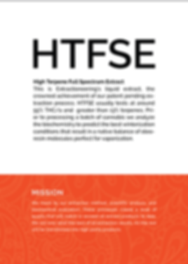 htfse-information-pagep1.png