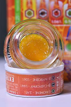 Magic Melon Jar.jpg