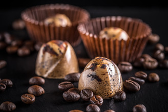 chocolate-pralines-with-coffee-PLSREUD.j
