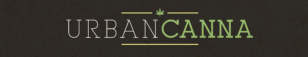 urban canna logo.jpg