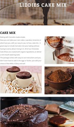 liddies-kitchen-website-screenshot.png