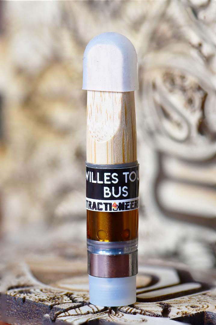 Willies Tour BUs HTFSE.jpg
