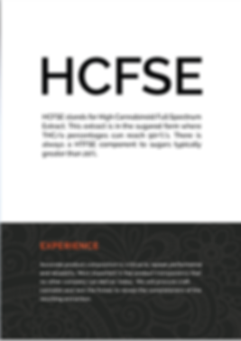 hcfse-informtion-websitep1.png
