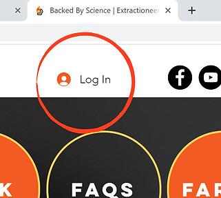 login-screenshot.png
