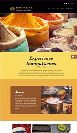 inannagenics-website-screenshot.png