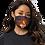 Thumbnail: Face Mask
