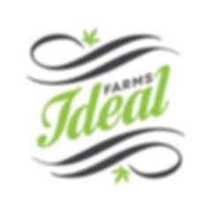 Ideal Farms Logo.jpeg