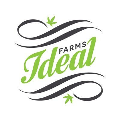 Ideal Farms Logo.jpeg