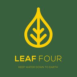 Leaf-Logo1.jpg