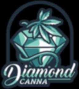 Diamond-Canna-Secondary-Logo-Text-(2).pn